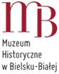 Muzeum Historyczne w Bielsku-Bialej
